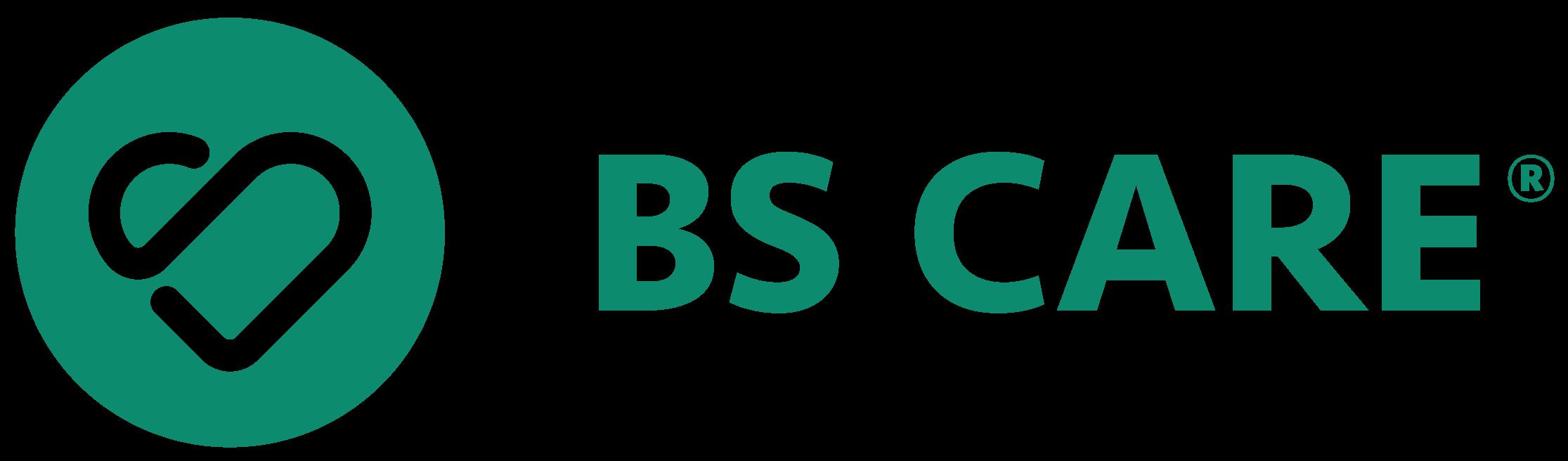 60035ce1ad481_Logo.BS.Care (3)